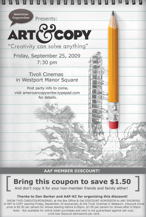 ArtCopy_AC_flyer-with-coupon-SMALL