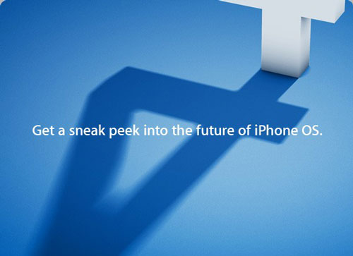 Iphoneos4_event