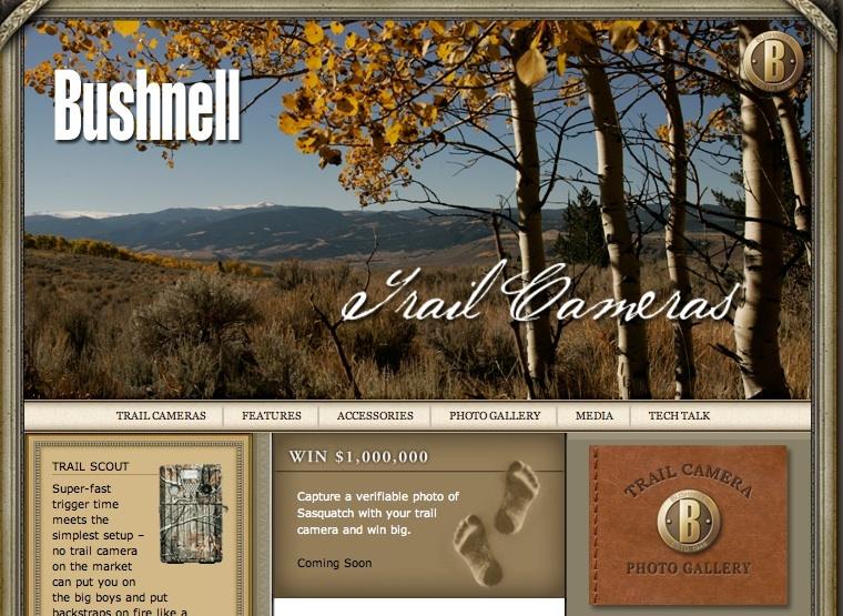 Bushnell_bigfoot